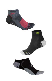 Multisport socks