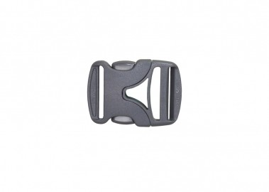 Buckle DURAFLEX® 40mm