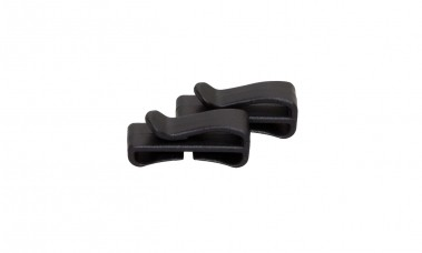 Clips DURAFLEX® 25mm