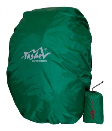 Backpack raincover 20-35L