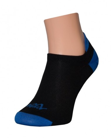 TASHEV socks Multisport Mini Ultralight