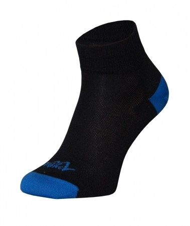TASHEV socks Multisport Low Ultralight