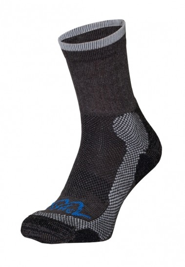 TASHEV socks Trekking Light
