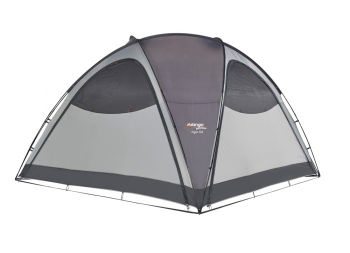 Тента VANGO Hogan Hub Large