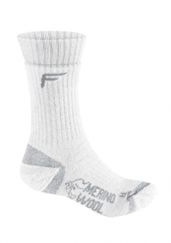 FUSE Mountaineering NT P/A 100 socks