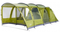 Палатка VANGO Langley 400 XL