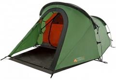 8c1d1d0d7d9 Палатка VANGO Tempest 200
