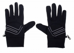 FUSE Thermo GPS Gloves