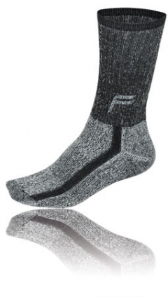 FUSE Summer fun light socks