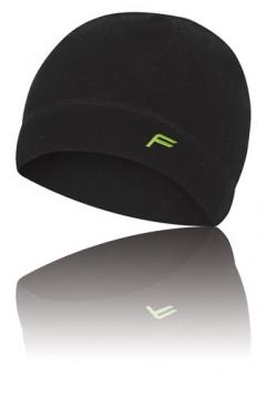 6249c94bd68 Technical hats - Tashev