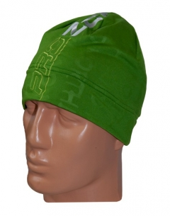 NORTHLAND Pro Zone headband - green
