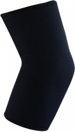 TREKMATES Elbow Support