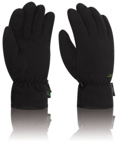 FUSE Thinsulate Gloves