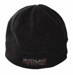 Шапка NORTHLAND Microfleece Base XS/S