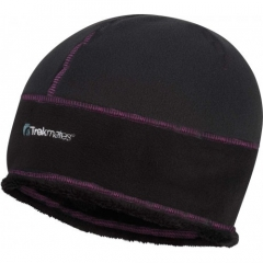 TREKMATES Classic hat - Thermal Ladies
