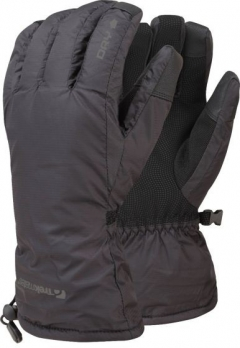 TREKMATES DRY Classic Gloves