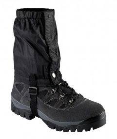 TREKMATES Grasmere Ankle Gaiters