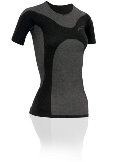 F-LITE Ultralight 70 GP T-shirt - Ladies