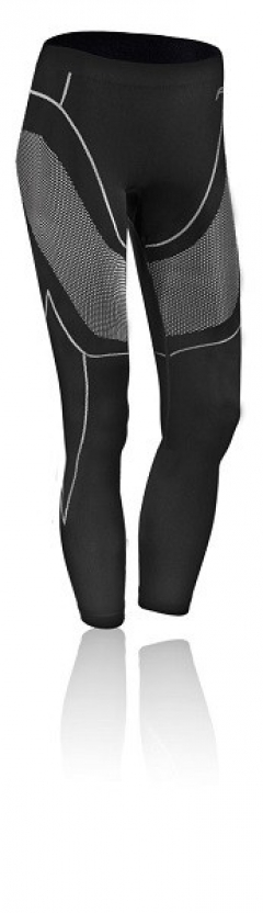 F-LITE Megalight 140 Leggings - Ladies