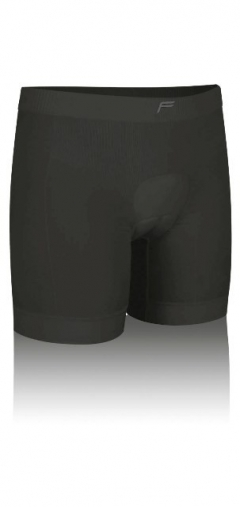 FUSE Cycling boxer Seamless