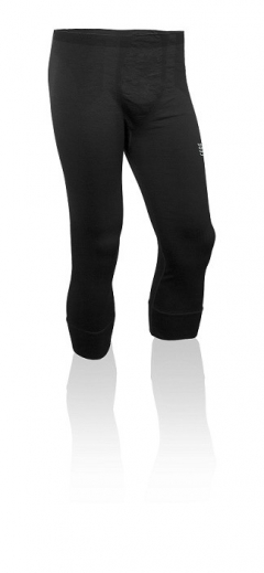 F-Lite Code Merino 3/4 tight