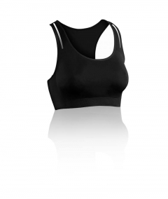 F-LITE Megalight 140 Sports Bustier
