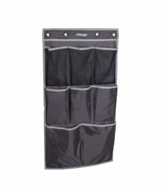 VANGO Sky storage 8 pocket