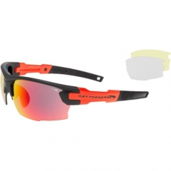 GOGGLE Sunglasses E840-5