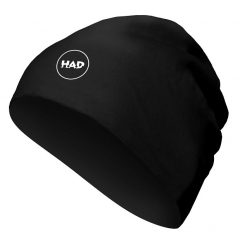 Шапка H.A.D Merino Black Eyes