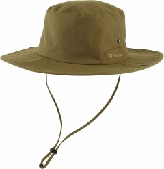 TREKMATES Expedition GTX hat