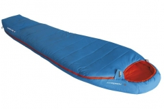 High Peak Hyperion -5 sleeping bag