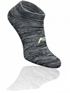 F-LITE RA 100 Athletic socks