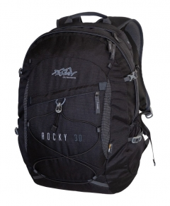 TASHEV Rocky 30 Backpack