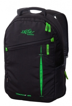 TASHEV Vector 25 Backpack