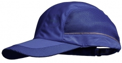 H.A.D. Athlete Blue Cap