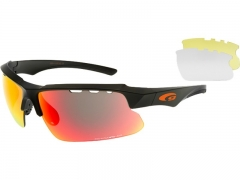 GOGGLE Sunglasses T579-1