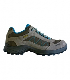 VANGO Trento Woman footwear