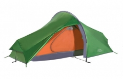 cdb9fa4dd57 Trekking палатки - Tashev