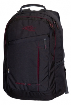 TASHEV Vector 35 Backpack