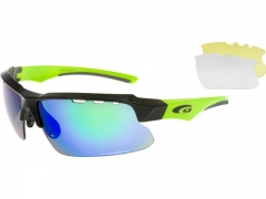 GOGGLE Sunglasses T579-2
