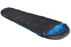 High Peak TR 300 sleeping bag