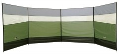 Параван VANGO Windbreak 5