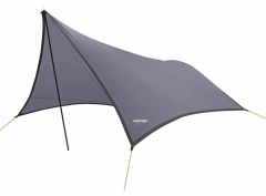 Сенник VANGO Adventure Tarp