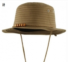 TREKMATES Nith UV40+ Safari hat