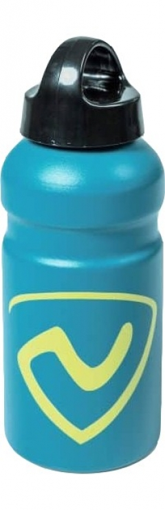 NORTHLAND Grip bottle Turquoise 500 ml
