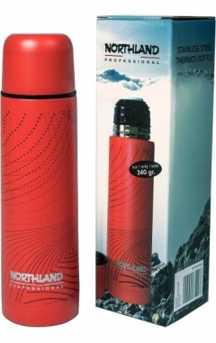 NORTHLAND Thermos bottle 500