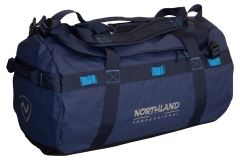 NORTHLAND Duffle dry bag 90 L