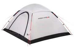 Палатка High Peak Monodome XL Pearl