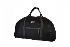High Peak Explorer duffle