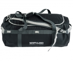 NORTHLAND Duffle dry bag 120 L